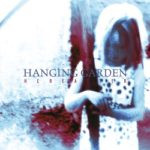 Hanging Garden – Hereafter