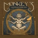 Monkey3 – Astra Symmetry