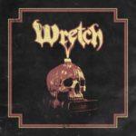 Wretch – Wretch