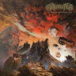 Gatecreeper – Sonoran Depravation