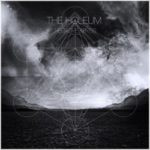 The Holeum – Negative Abyss