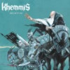 Khemmis – Hunted