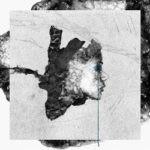 Meraine – Meraine