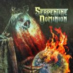 Serpentine Dominion – Serpentine Dominion