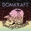 Domkraft – The End Of Electricity