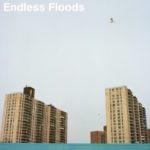 Endless Floods – II