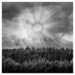 Glare Of The Sun – -Soil-