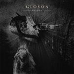 Gloson – Grimen