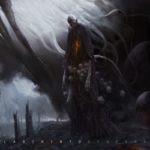 Labirinto – Gehenna