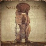 Maat – Monuments Will Enslave