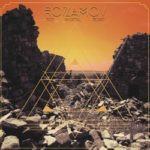 Rozamov – This Mortal Road