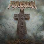 Foreseen – Grave Danger