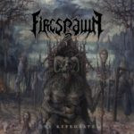 Firespawn – The Reprobate