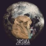 Samsara Blues Experiment – One With The Universe