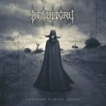 Desultory – Through Aching Aeons