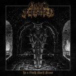 Gods Forsaken – In A Pitch Black Grave
