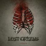 Lost Dreams – Exhale