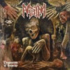 Maim – Ornaments Of Severity