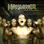 Masquerade – Soul Deception