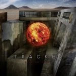 Tracker – Rule Of Three