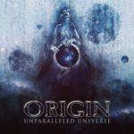 Origin – Unparalleled Universe