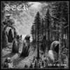 Seer – Vol. III & IV: Cult Of The Void