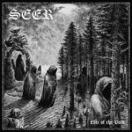 Seer – Vol. III & IV: Cult Of The Void