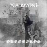 Soul Remnants – Ouroboros