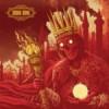King Zog – King Zog
