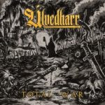 Ulvedharr – Total War