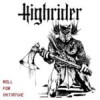 Highrider – Roll For Initiative