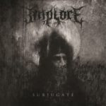 Implore – Subjugate