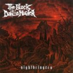 The Black Dahlia Murder – Nightbringers