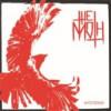 The Moth – Hysteria