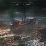 Despite Exile – Relics