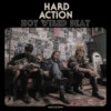 Hard Action – Hot Wired Beat