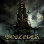 Sorcerer – The Crowning Of The Fire King