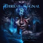 Threat Signal – Disconnect
