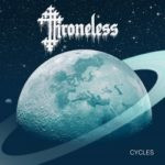 Throneless – Cycles