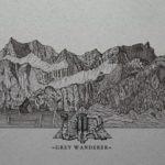 Ur – Grey Wanderer