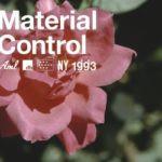 Glassjaw – Material Control
