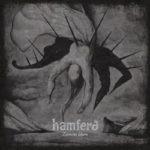 Hamferð – Támsins likam
