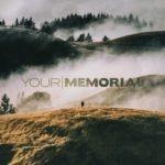 Your Memorial – Your Memorial