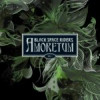 Black Space Riders – Amoretum Vol.1