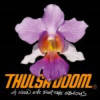 Thulsa Doom – A Keen Eye For The Obvious