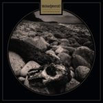 Usurpress – Interregnum