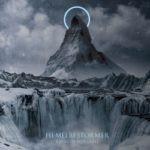 Hemelbestormer – A Ring Of Blue Light