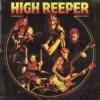 High Reeper – High Reeper