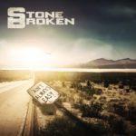 Stone Broken – Ain't Always Easy