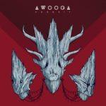 Awooga – Conduit